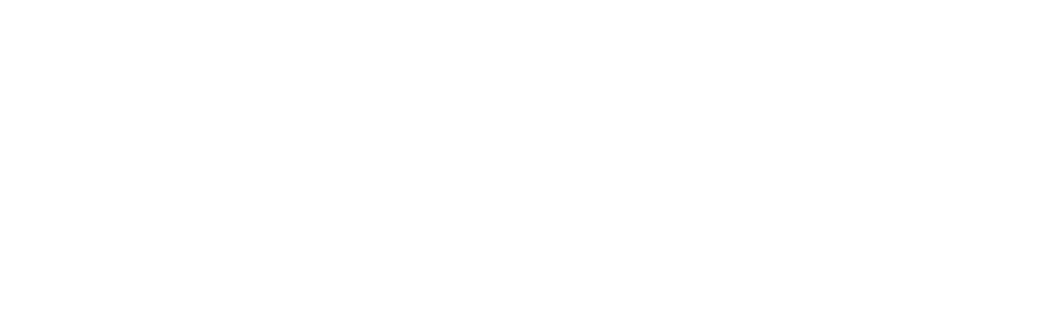 Salem Fabricion Technologies Group
